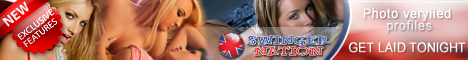 uk swingers contacts